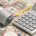 Le crédit d'impôt dédié au développement durable
